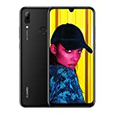 Huawei P Smart 2019, Smartphone, Wi-Fi 802.11 a/b/g/n; NFC; Bluetooth 4.2, Android, 15.8...